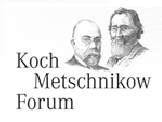 koch-logo