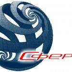 sfera_logo