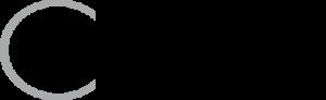 charite_logo