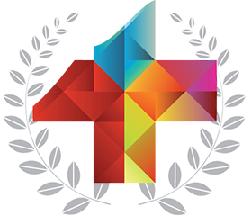 medtourn_logo